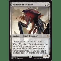 Wasteland Strangler Thumb Nail