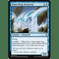 Wave-Wing Elemental Thumb Nail