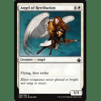Angel of Retribution Thumb Nail