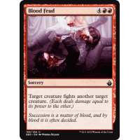 Blood Feud Thumb Nail