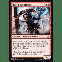 Bull-Rush Bruiser Thumb Nail