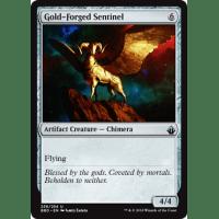 Gold-Forged Sentinel Thumb Nail