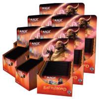 Battlebond - Booster Box (6) Thumb Nail