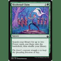 Skyshroud Claim Thumb Nail