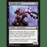 Thrasher Brute Thumb Nail