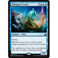 Tidespout Tyrant Thumb Nail
