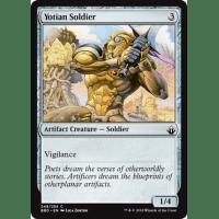 Yotian Soldier Thumb Nail