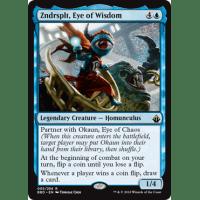 Zndrsplt, Eye of Wisdom Thumb Nail