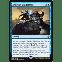 Zndrsplt's Judgment Thumb Nail