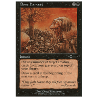 Bone Harvest Thumb Nail