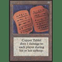 Copper Tablet Thumb Nail