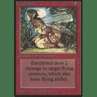 Earthbind Thumb Nail