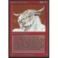 Hurloon Minotaur Thumb Nail