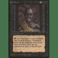 Pestilence Thumb Nail