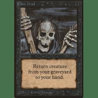 Raise Dead Thumb Nail
