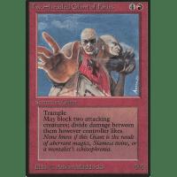 Two-Headed Giant of Foriys Thumb Nail
