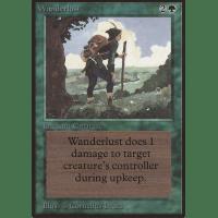 Wanderlust Thumb Nail