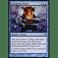 Disrupting Shoal Thumb Nail