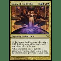 Genju of the Realm Thumb Nail