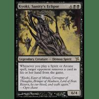 Kyoki, Sanity's Eclipse Thumb Nail