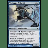 Mistblade Shinobi Thumb Nail