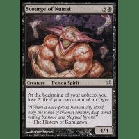 Scourge of Numai Thumb Nail