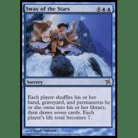 Sway of the Stars Thumb Nail