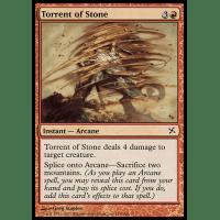 Torrent of Stone Thumb Nail