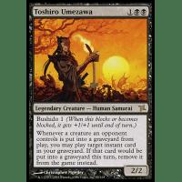 Toshiro Umezawa Thumb Nail