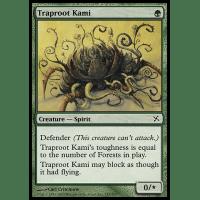 Traproot Kami Thumb Nail