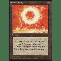 Sol Ring (German) Thumb Nail