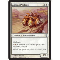 Akroan Phalanx Thumb Nail