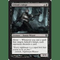 Ashiok's Adept Thumb Nail