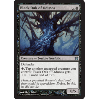 Black Oak of Odunos Thumb Nail
