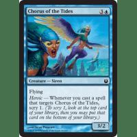Chorus of the Tides Thumb Nail