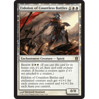 Eidolon of Countless Battles Thumb Nail