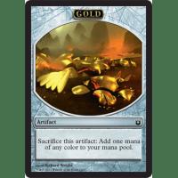 Gold (Token) Thumb Nail