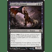 Herald of Torment Thumb Nail