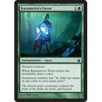 Karametra's Favor Thumb Nail