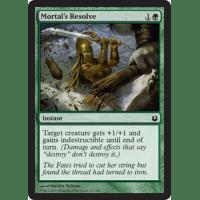 Mortal's Resolve Thumb Nail