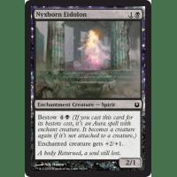 Nyxborn Eidolon Thumb Nail