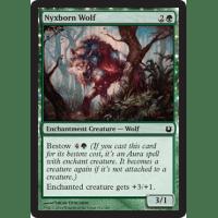 Nyxborn Wolf Thumb Nail