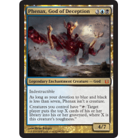Phenax, God of Deception Thumb Nail
