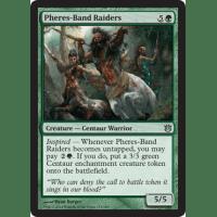 Pheres-Band Raiders Thumb Nail