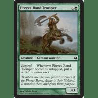 Pheres-Band Tromper Thumb Nail