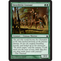 Swordwise Centaur Thumb Nail