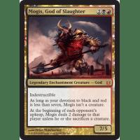 Mogis, God of Slaughter Thumb Nail