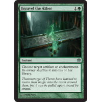 Unravel the AEther Thumb Nail