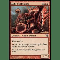 Akki Coalflinger Thumb Nail