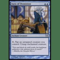 Aura of Dominion Thumb Nail
